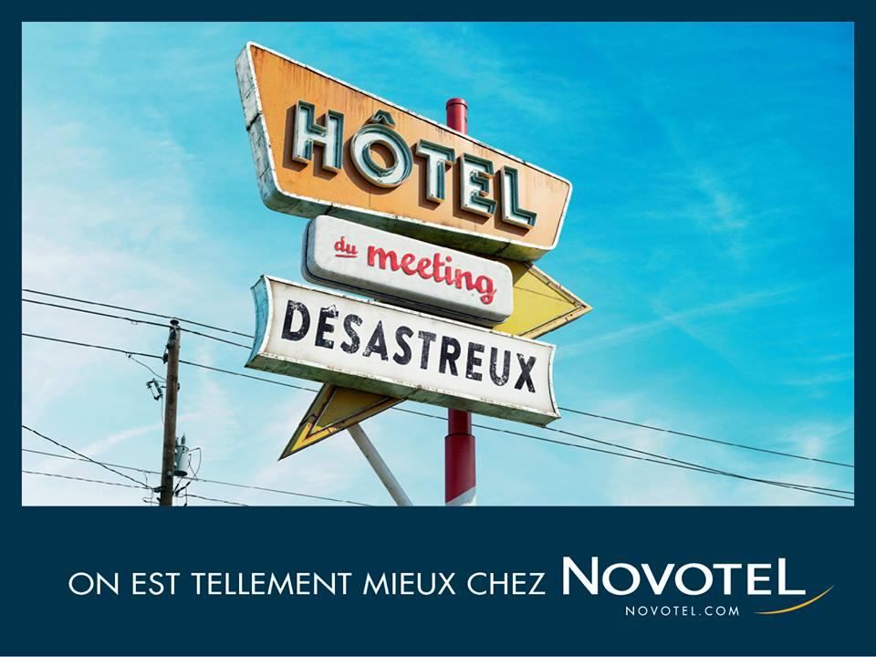 novotel-publicite-marketing-affiches-prints-hotel-motel-on-est-tellement-mieux-chez-novotel-agence-tbwa-paris-1