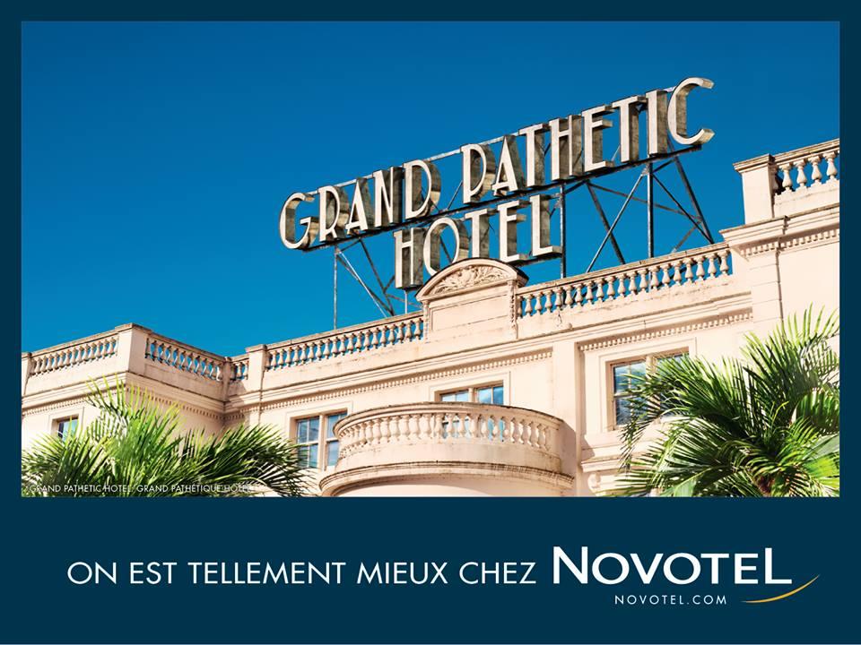 novotel-publicite-marketing-affiches-prints-hotel-motel-on-est-tellement-mieux-chez-novotel-agence-tbwa-paris-4