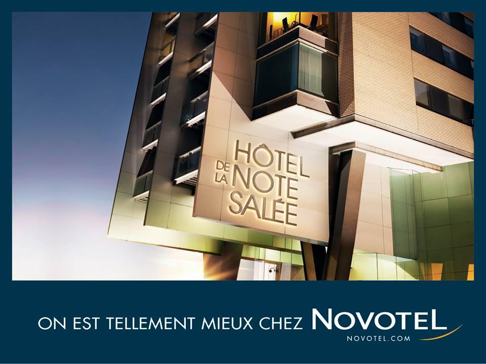 novotel-publicite-marketing-affiches-prints-hotel-motel-on-est-tellement-mieux-chez-novotel-agence-tbwa-paris-5