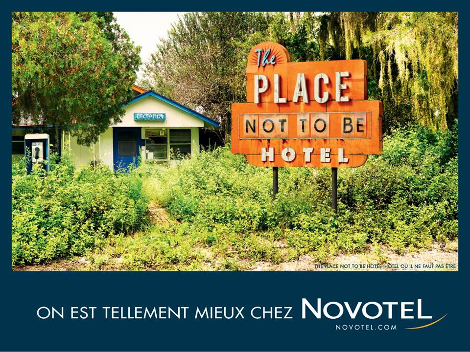 novotel-publicite-marketing-affiches-prints-hotel-motel-on-est-tellement-mieux-chez-novotel-agence-tbwa-paris-6