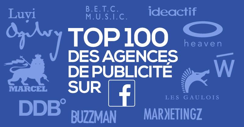 top-100-agences-de-publicite-francaises-facebook-20141