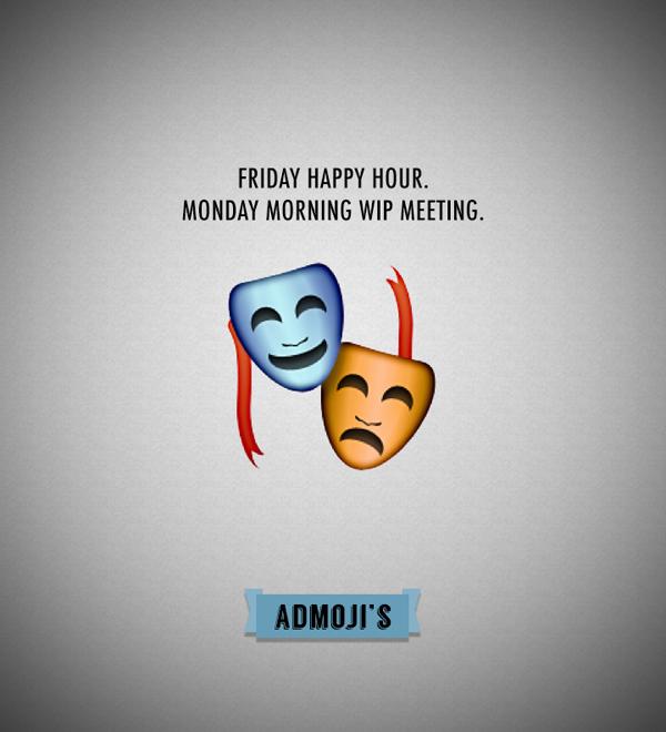admojis-agence-de-publicite-emojis-emoticons-vie-en-agence-communication-marketing-publicitaires-agency-life-1