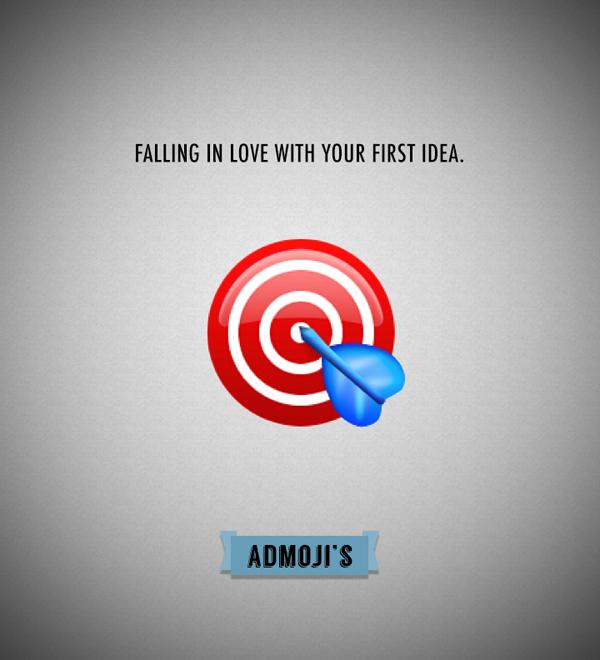 admojis-agence-de-publicite-emojis-emoticons-vie-en-agence-communication-marketing-publicitaires-agency-life-12
