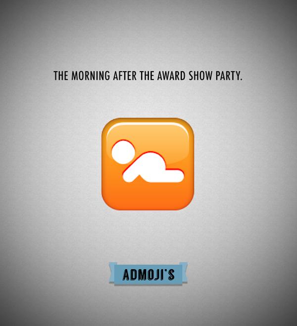 admojis-agence-de-publicite-emojis-emoticons-vie-en-agence-communication-marketing-publicitaires-agency-life-15