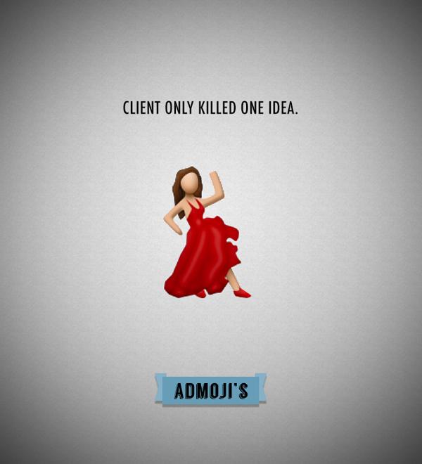 admojis-agence-de-publicite-emojis-emoticons-vie-en-agence-communication-marketing-publicitaires-agency-life-16