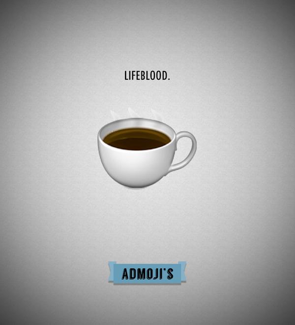 admojis-agence-de-publicite-emojis-emoticons-vie-en-agence-communication-marketing-publicitaires-agency-life-17