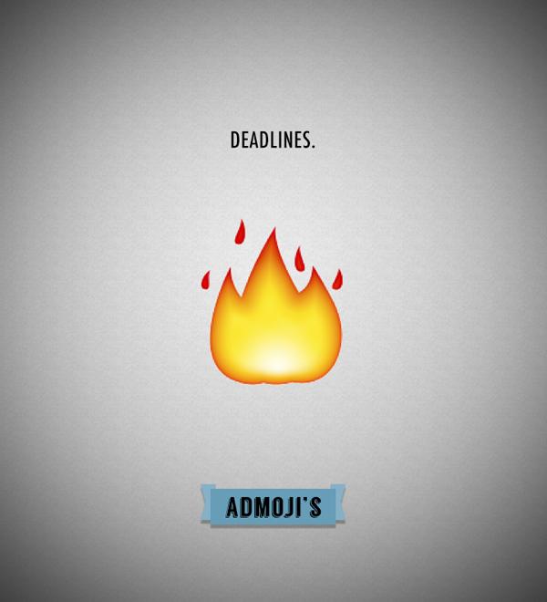 admojis-agence-de-publicite-emojis-emoticons-vie-en-agence-communication-marketing-publicitaires-agency-life-19