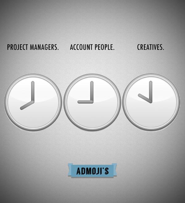 admojis-agence-de-publicite-emojis-emoticons-vie-en-agence-communication-marketing-publicitaires-agency-life-2