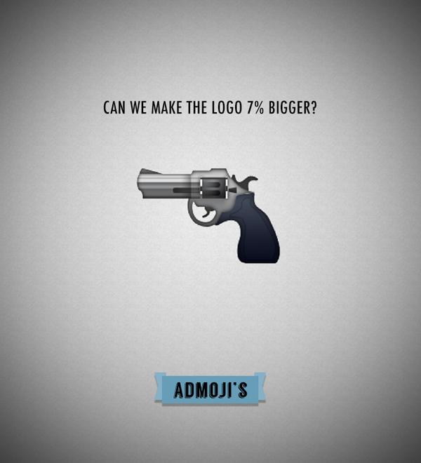 admojis-agence-de-publicite-emojis-emoticons-vie-en-agence-communication-marketing-publicitaires-agency-life-20