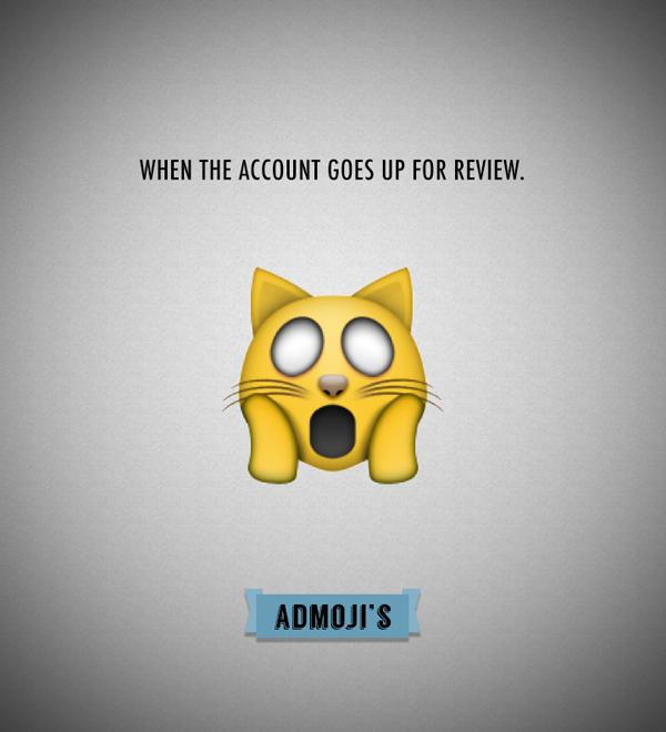admojis-agence-de-publicite-emojis-emoticons-vie-en-agence-communication-marketing-publicitaires-agency-life-21