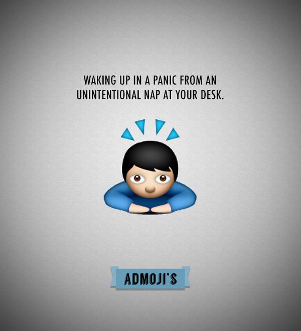 admojis-agence-de-publicite-emojis-emoticons-vie-en-agence-communication-marketing-publicitaires-agency-life-22