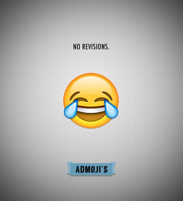 admojis-agence-de-publicite-emojis-emoticons-vie-en-agence-communication-marketing-publicitaires-agency-life-23