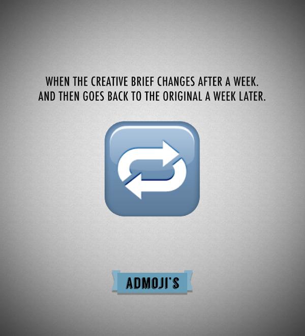 admojis-agence-de-publicite-emojis-emoticons-vie-en-agence-communication-marketing-publicitaires-agency-life-24