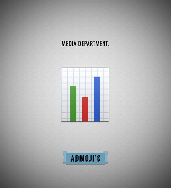 admojis-agence-de-publicite-emojis-emoticons-vie-en-agence-communication-marketing-publicitaires-agency-life-25
