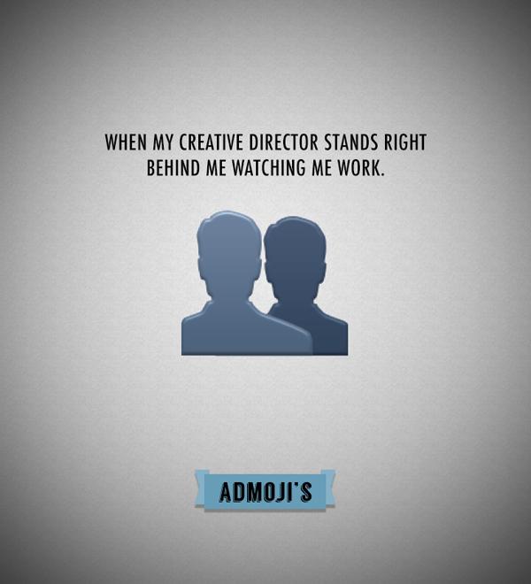 admojis-agence-de-publicite-emojis-emoticons-vie-en-agence-communication-marketing-publicitaires-agency-life-26