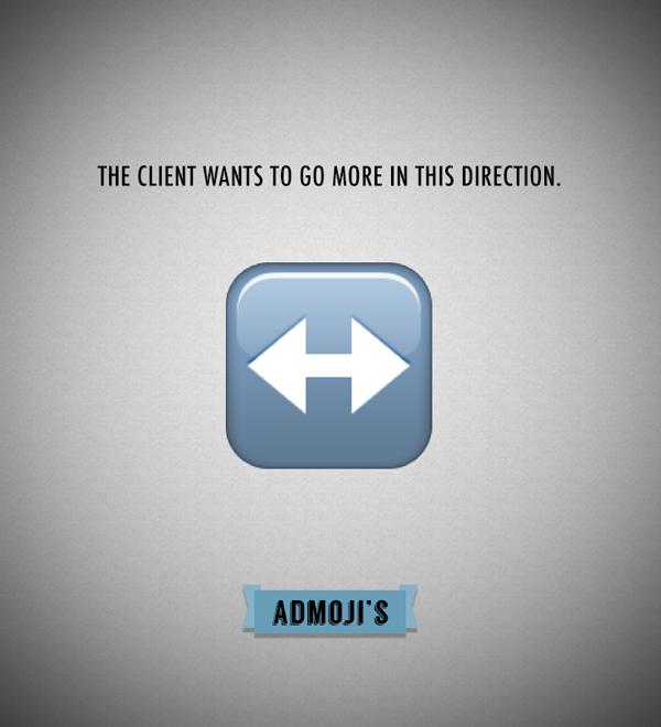 admojis-agence-de-publicite-emojis-emoticons-vie-en-agence-communication-marketing-publicitaires-agency-life-28