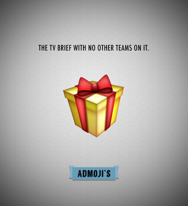 admojis-agence-de-publicite-emojis-emoticons-vie-en-agence-communication-marketing-publicitaires-agency-life-29
