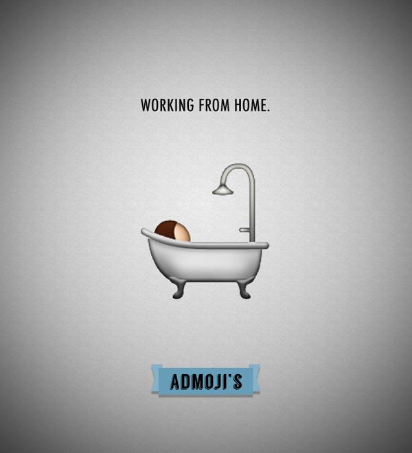 admojis-agence-de-publicite-emojis-emoticons-vie-en-agence-communication-marketing-publicitaires-agency-life-3