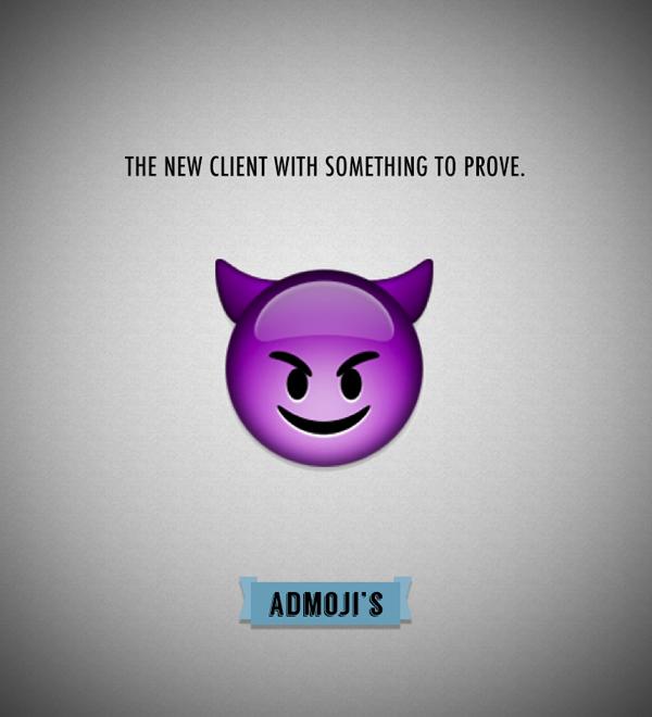 admojis-agence-de-publicite-emojis-emoticons-vie-en-agence-communication-marketing-publicitaires-agency-life-6