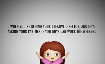 admojis-agence-de-publicite-emojis-emoticons-vie-en-agence-communication-marketing-publicitaires-agency-life-7