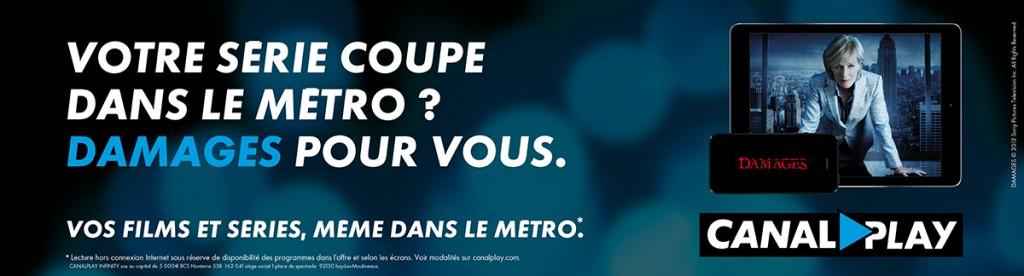 canalplay-publicite-marketing-metro-affiche-series-films-contextuel-agence-buzzman-scandal-mad-men-kill-bill-damages-2