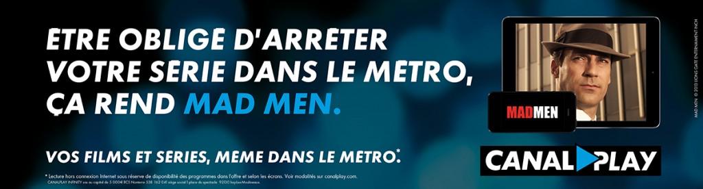 canalplay-publicite-marketing-metro-affiche-series-films-contextuel-agence-buzzman-scandal-mad-men-kill-bill-damages-3