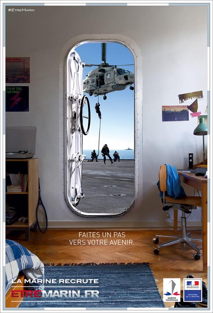 marine-nationale-publicite-marketing-communication-recrutement-jeunes-armee-agence-havas-paris-1