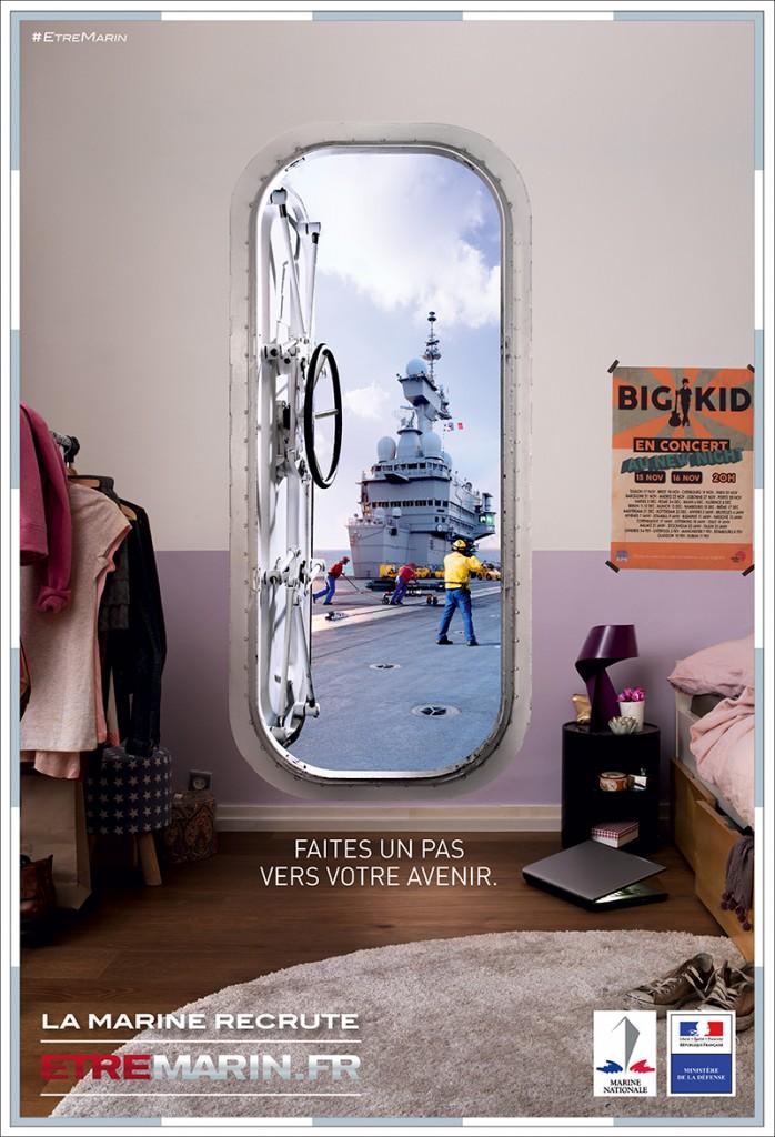 marine-nationale-publicite-marketing-communication-recrutement-jeunes-armee-agence-havas-paris-2