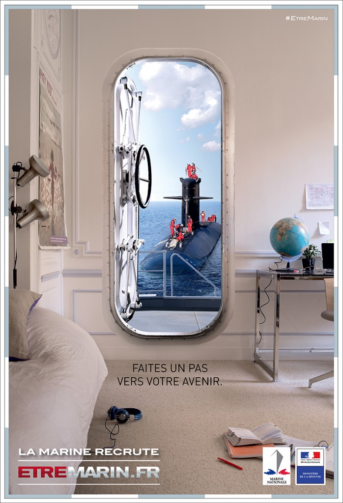 marine-nationale-publicite-marketing-communication-recrutement-jeunes-armee-agence-havas-paris-3