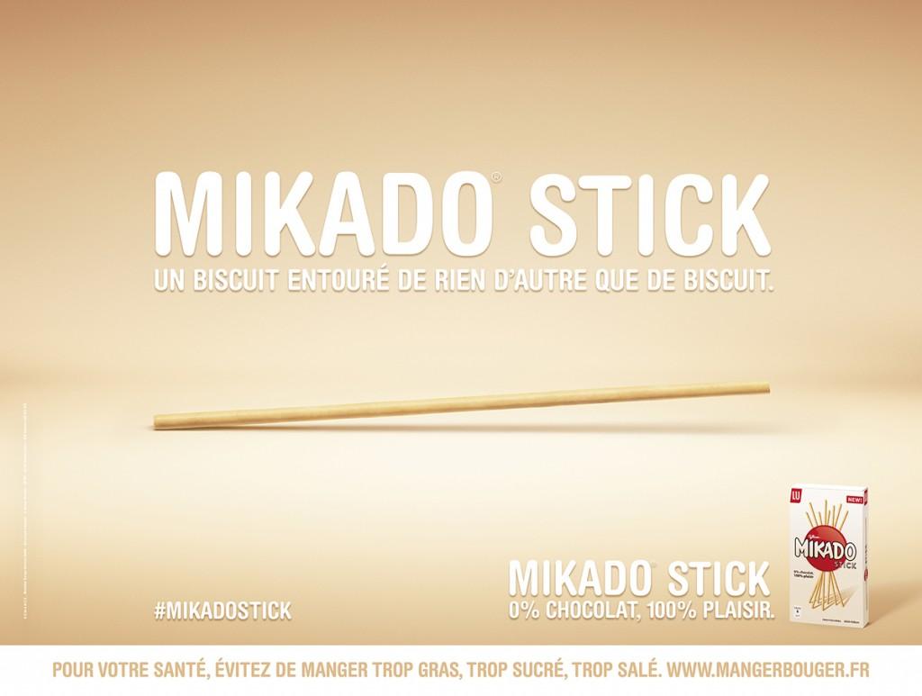 mikado-stick-sans-chocolat-publicite-marketing-mikado-king-choco-agence-romance-ddb-paris-1