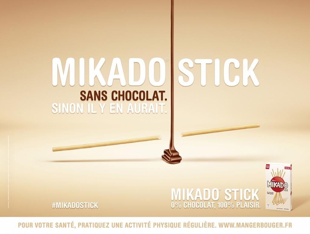 mikado-stick-sans-chocolat-publicite-marketing-mikado-king-choco-agence-romance-ddb-paris-3