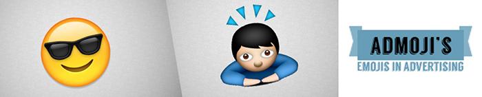 vie-agence-de-publicite-emoticons-emojis-1