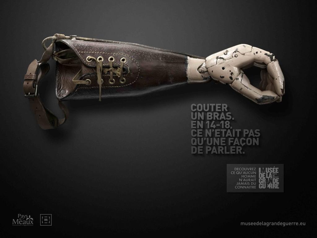 Musee-de-la-Grande-Guerre-du-Pays-de-Meaux-1914-1918-guerre-mondiale-publicite-marketing-agence-ddb-paris-2
