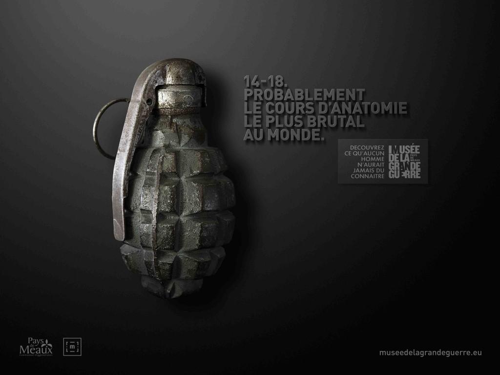 Musee-de-la-Grande-Guerre-du-Pays-de-Meaux-1914-1918-guerre-mondiale-publicite-marketing-agence-ddb-paris-6