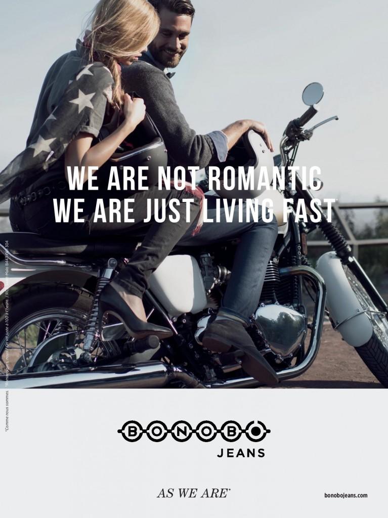 bonobo-jeans-publicite-marketing-communication-as-we-are-not-printemps-ete-2015-agence-extreme-paris-4