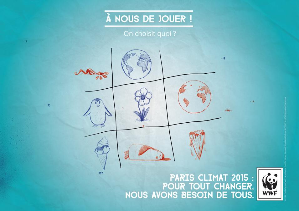 creative-awards-saxoprint-wwf-france-publicite-campagne-publicitaire-concours-marketing-paris-climat-2015-13