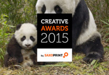 creative-awards-saxoprint-wwf-france-publicite-campagne-publicitaire-marketing-paris-climat-2015-2