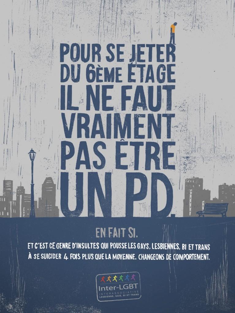 inter-lgbt-homosexuels-lesbiennes-insultes-violences-suicide-agence-tbwa-paris-1