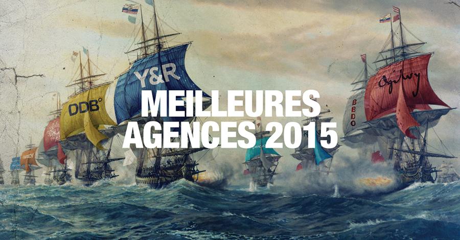 meilleures-agences-publicite-francaises-2015