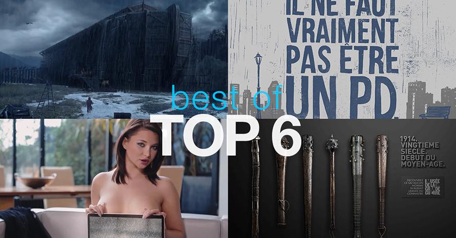 meilleures-publicites-francaises-canal-betc-lgbt-tbwa-paris-dorcel-marcel-musee-grande-guerre-ddb-paris