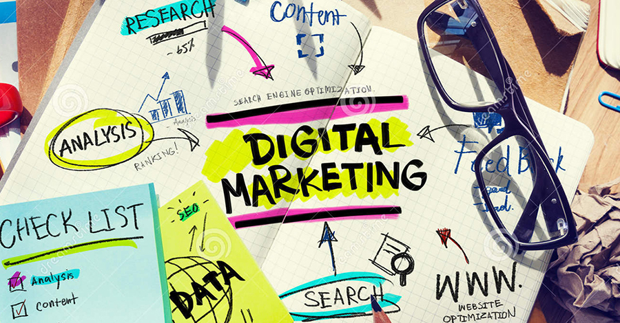 metiers-marketing-digital-communication-publicite-cartographie-etude-iab-france-2015-5