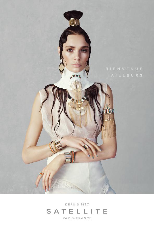 satellite-bijoux-publicite-marketing-communication-luxe-voyage-bienvenue-ailleurs-femmes-agence-young-rubicam-paris-ozalee