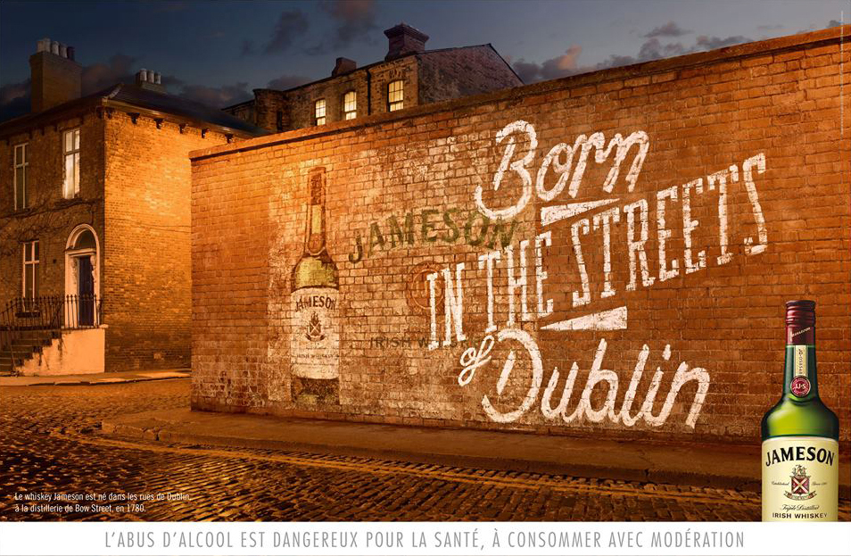 jameson-whisky-publicite-marketing-dublin-streets-spirit-communication-agence-being-tbwa-paris-1
