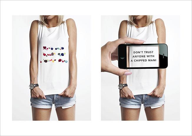 opi-vernis-publicite-marketing-2015-alphabet-color-chat-mobile-app-new-york-tbwa-dan-paris-1