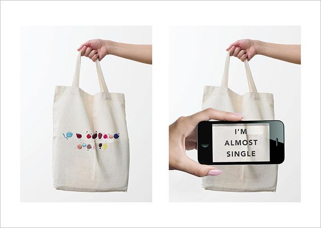opi-vernis-publicite-marketing-2015-alphabet-color-chat-mobile-app-new-york-tbwa-dan-paris-2
