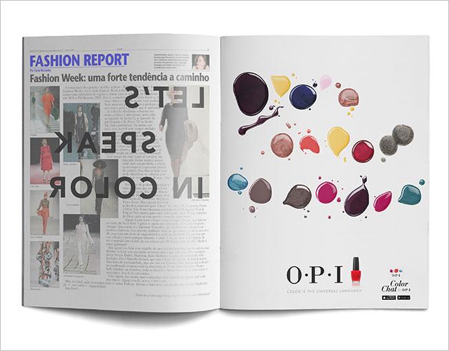 opi-vernis-publicite-marketing-2015-alphabet-color-chat-mobile-app-new-york-tbwa-dan-paris-4