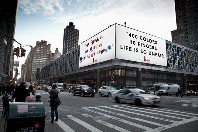 opi-vernis-publicite-marketing-2015-alphabet-color-chat-mobile-app-new-york-tbwa-dan-paris-5