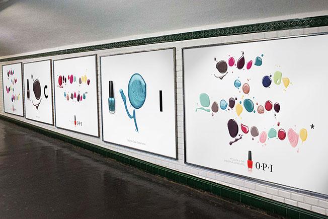 opi-vernis-publicite-marketing-2015-alphabet-color-chat-mobile-app-new-york-tbwa-dan-paris-6
