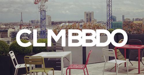 clm-bbdo-photos-bureaux