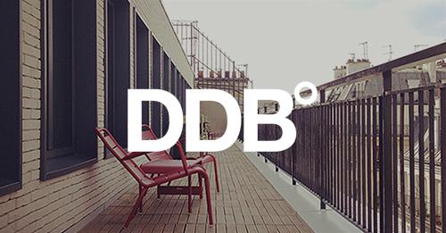 ddb-paris-photos-bureaux